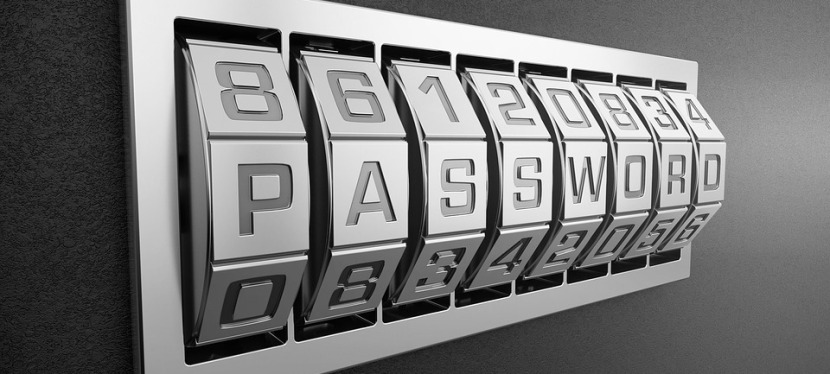 Password Regex with optional Special CharactersSymbols
