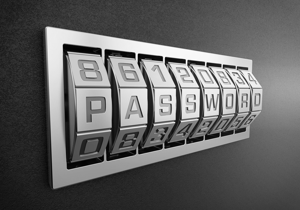 Password Regex with optional Special Characters Symbols – PR