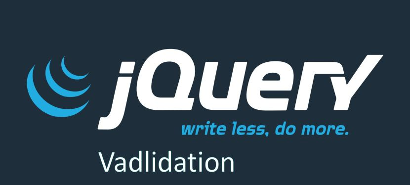 JQuery Validate for 3 field date