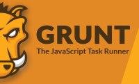 grunt-logo-large