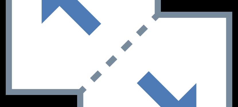 CSV file breakdown