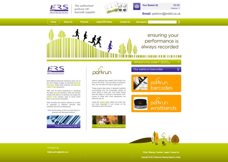 screencapture-parkrun-barcode-org-uk-1487176944593.png