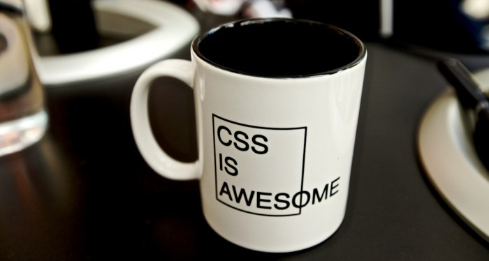 Should you unit test CSS?