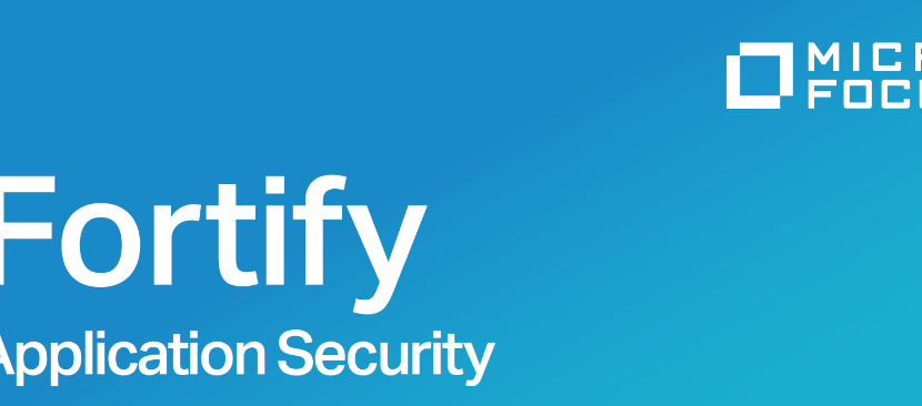 How to authenticate with Fortify Security withPowerShell