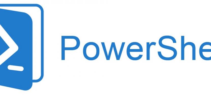 Setting Bearer tokens inPowerShell