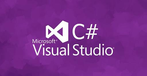 BadImageFormatException When Running 32/64 Bit Applications in VisualStudio