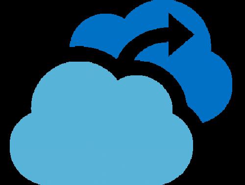 Azure Recovery Service Vault Backup Server