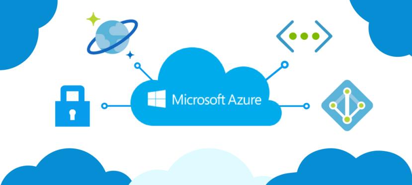Azure REST APIScopes