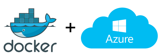 Push Docker Image to ACR without Service Connection in Azure DevOps