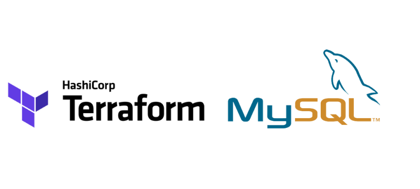Create User on Azure MySQL Database with Terraform