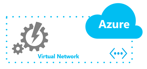 Unable to delete Azure Subnet due toResources